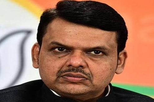 महाराष्ट्र द्रोह! राज्यात अस्थिरता पसरवण्याचा देवेंद्र फडणवीसांचा कट, काँग्रेस नेत्यांचा घणाघात