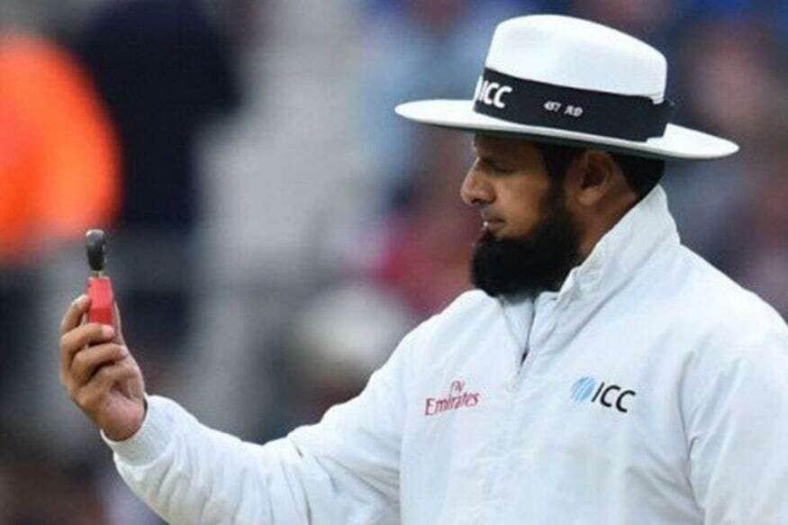 बांगलादेशच्या क्रिकेट संघाने मिळून 28 लाख रुपयांची मदत केली आहे. तर लंकेच्या क्रिकेट बोर्डाने एक कोटींचे दान केले आहे. पाकिस्तानचे पंच आलीम डार हेसुद्धा कोरोनाग्रस्तांच्या मदतीला धावून आले आहेत. त्यांच्या रेस्टॉरंटमध्ये अशा लोकांसाठी मोफत जेवणाची सोय त्यांनी केली आहे.