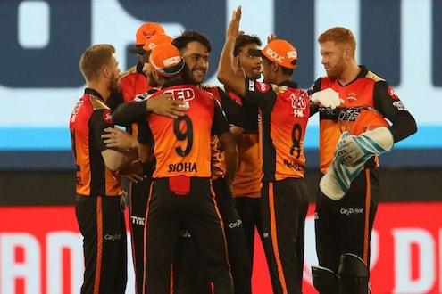 'काही झालं तरी IPL खेळणार', ऑस्ट्रेलियन खेळाडूचा अजब निर्णय