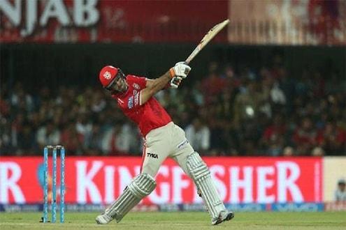 IPL लिलावात लागली कोट्यवधींची बोली, आता एका फटक्यात 'हे' खेळाडू होणार कंगाल