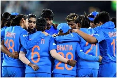 तिघींपेक्षा शेफालीची कामगिरी सरस, टीम इंडियाच्या पराभवासाठी 'हे' ठरलं मोठं कारण