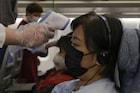 कोरोनाच्या संशयित रुग्णांचा व्हिडिओ सोशल मीडियावर व्हायरल झाल्याने खळबळ