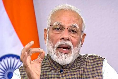 भारतीय मीडियानेही ग्लोबल होण्याची गरज; पंतप्रधान नरेंद मोदींचा सल्ला