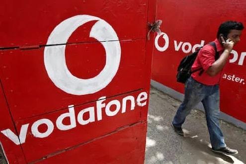 Vodafone चा धमाकेदार प्लॅन, 299 रुपयांत मिळणार रोज 4 GB डेटा