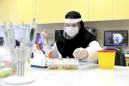 चीनच्या निरोगी रुग्णांमध्ये 70 दिवसांनी दिसली वेगळीच लक्षणं, वैज्ञानिकांची चिंता वाढली