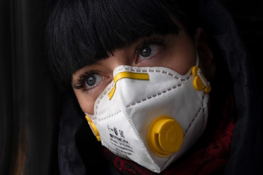 सरकारने सांगितले आहे की, N-95 मास्क मधील व्हॉल्व्ह कोरोनाव्हायरसला बाहेर काढण्यास मदत करत नाही. N-95 मास्क कोरोना संसर्ग रोखण्यात पूर्णपणे अपयश ठरला आहे.