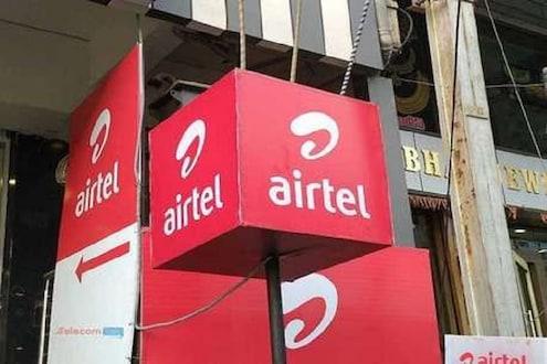 लॉकडाऊनमध्ये Airtel कडून मोठी ऑफर, 100 रुपयांत मिळाणार 15 GB डेटा