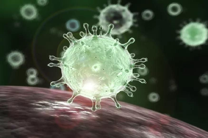 कोरोना व्हायरसनं सध्या देशात थैमान घातलं आहे. या व्हायरसच्या संक्रममापासून वाचण्यासाठी स्वच्छता राखण्याचं आणि स्वतःची काळजी घेण्याचं आवाहन सरकार कडून करण्यात येत आहे.