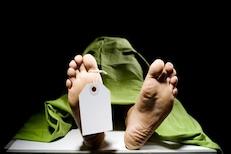लॉकडाउन 5.0 सुरू होताच राज्यासाठी धक्कादायक बातमी, नाशकात12 जणांचा मृत्यू