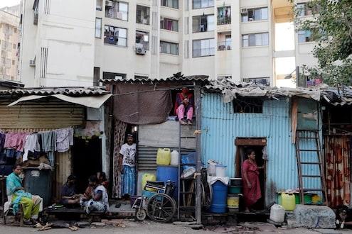 धारावीत कोरोनाचा कहर, आज सापडले आणखी 5 रुग्ण, एकूण संख्या 22 वर