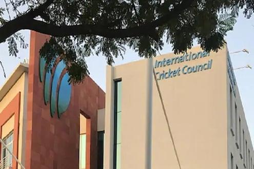 ICC चा मोठा निर्णय, भारतीय उद्योगपतीवर दोन वर्षांची बंदी