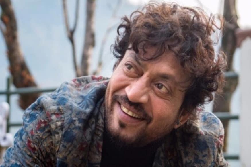 कॅन्सरमुळे निधन झालेला इरफान खान हा पहिलाच अभिनेता नाही. कॅन्सरमुळे बॉलिवूडनं या आधीही बरेच कलाकार गमावले आहेत.
