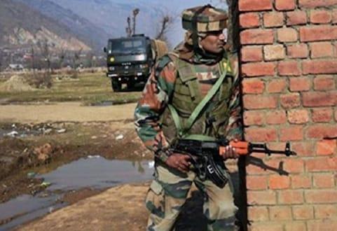 भारतीय सैन्याला सर्वात मोठं यश! 13 दिवसात 24 अतिरेक्यांचा केला खात्मा