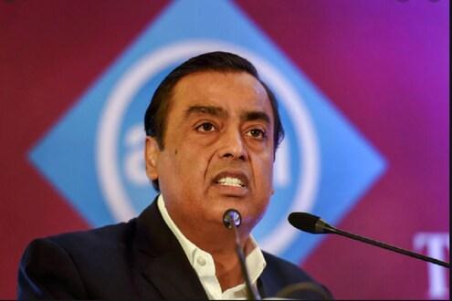 भारत 5Gच्या उंबरठ्यावर, टेक्नोलॉजीमध्येही ठरणार जगात अव्वल – मुकेश अंबानी