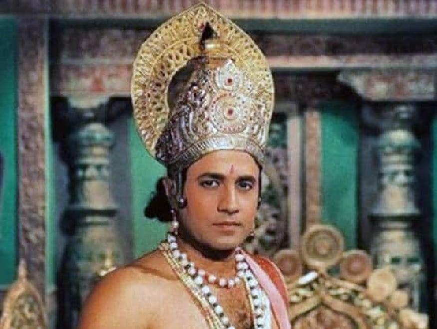 बार्क चीफ एक्झिक्यूटिव्ह सुनील लुला यांनी सांगितलं की, रामायणला ज्या प्रमाणात रेटिंग मिळत आहे ते आश्चर्यकारक आहे. रामायण रि-टेलिकास्ट करण्याचा निर्णय योग्य होता. प्रेक्षकांचं आजही या शोवर तेवढंच प्रेम दिसून येत आहे.