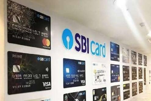 लॉकडाऊनमुळे SBI ने बंद केलं क्रेडिट कार्डचं कार्यालय, केवळ आवश्यक सुविधा सुरू