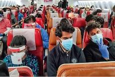 सरकारने नागरिकांच्या आरोग्याची चिंता करायची की विमानकंपन्यांची? कोर्टाने फटकारलं