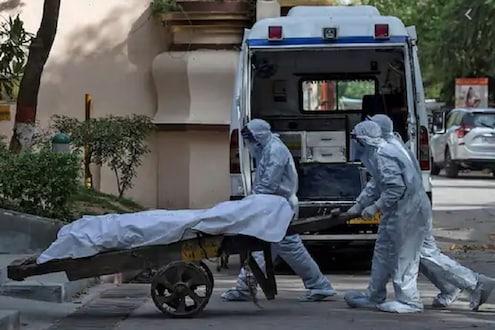 मुंबई महापालिकेचा आता कोर्टात दावा - मृतदेहापासून कोरोना संसर्गाचा धोका नाहीच