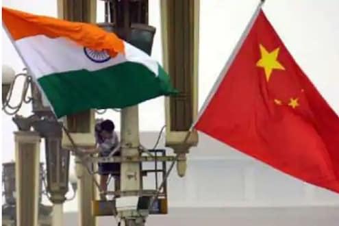 भारत- चीन तणावाबद्दल मोदींना दिली माहिती; आता संरक्षण मंत्रीही मुख्यमंत्र्यांच्या बैठकीत होणार सहभागी