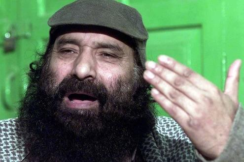 VIDEO: हंदवाडा हल्ल्यात पाकिस्तानचा हात, मोस्ट वॉन्टेंड दहशतवादी सलाहुद्दीनची कबूली