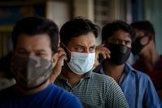 धक्कादायक: COVID19 व्हायरस भारतात झाला शक्तिशाली, युवकांना करतोय टार्गेट