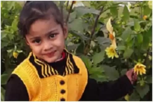 धक्कादायक! 4 वर्षांच्या चिमुरडीचा क्वारंटाईन सेंटरमध्ये सापाच्या दंशाने मृत्यू