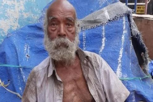 26/11 हल्ल्यात कसाबला शिक्षा देणारे मुख्य साक्षीदार सापडले मुंबईच्या रस्त्यावर, कुटुंबियांनी काढलं घराबाहेर