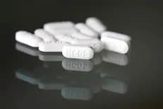 हायड्रोक्सिक्लोरोक्वीनच्या वापरात सर्वात मोठी तफावत; भारताने WHO ला दिलं पत्र