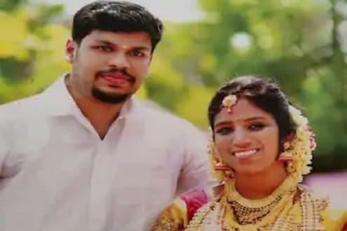 Youtube पाहून रचला पत्नीच्या हत्येचा कट; लग्नापासून सुटका मिळविण्यासाठी केलं दृष्कृत्य