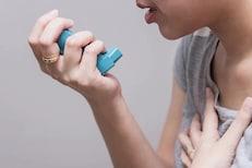 शास्त्रज्ञांनी तयार केलं खास Inhaler; कोरोनाव्हायरसशी देणार टक्कर