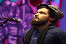 'सा रे गा मा पा' स्पर्धक राहिलेल्या गायकाचे मोदींविरोधात अनुचित शब्द, FIR दाखल