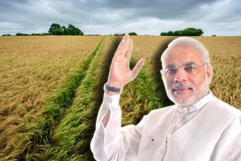 PM शेतकरी सन्मान : मोदी सरकारच्या योजनेचे 6000 रुपये नाही मिळाले तर या हेल्पलाइनवर करा संपर्क