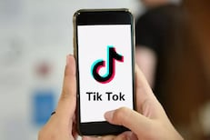 मोठी बातमी! भारतानंतर आता 'या' देशातही TikTok बंद होणार