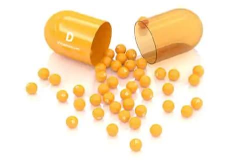 लहान मुलांना Vitamin D सप्लिमेंट देणं योग्य आहे का?