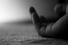 धक्कादायक: सोलापूरमध्ये एकाच कुटुंबातल्या चार जणांची आत्महत्या