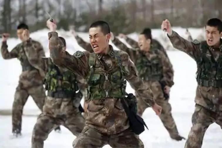 चीन ऐकतचं नाही! कोर कमांडर बैठकीच्या एक आठवड्यानंतरही माघार नाहीच