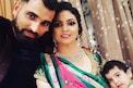 राममंदिराच्या शुभेच्छा देण्यावरुन क्रिकेटर शमीच्या पत्नीला बलात्काराची धमकी