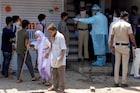 बापरे! मुंबईत पावसाळ्यात कोरोनाचे रुग्ण वाढणार, आयुक्तांनी दिला इशारा