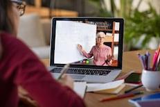 ऑनलाइन क्लासदरम्यान वाजतं अश्लिल गाणं, वल्गर कमेंट आणि छळ; महिला शिक्षिका त्रस्त