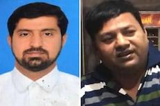 दिल्लीत हेरगिरी करत होते पाकचे 2 हाय कमिशन अधिकारी, ISIला माहिती पुरवल्याचा आरोप