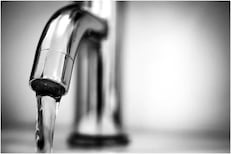 पाणी शुद्ध करणाऱ्या RO WATER PURIFIER मुळे तुमचं आरोग्य धोक्यात
