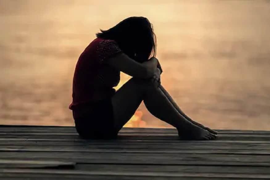 वेब एमडीनुसार डिप्रेशन, अति ताण याचाही व्हजायनावर परिणाम होतो.