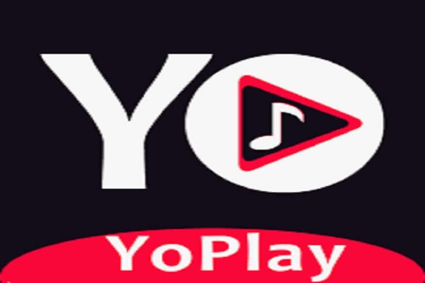 YoPlay -यो प्लेमध्ये तुम्ही एका क्लिकवर तुमच्या मोबाइलमध्ये व्हिडीओ डाऊनलोड करू शकता आणि फेसबुक, व्हॉट्सअॅप, इन्स्टाग्राम, ट्विटरवर तुमचे व्हिडीओ शेअरही करू शकता. यामध्ये फ्री म्युझिक क्लिप आणि साऊंड्स आहेत. तुम्ही तुमचे व्हिडीओ सहजरित्या एडिट करून टाकू शकता.