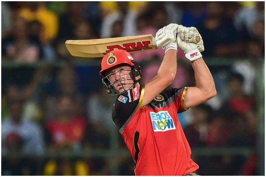क्रिकेट जगतातल्या सर्वात अनोख्या खेळाडूबाबत बोलायचे झाल्यास एकच नाव सर्वांसमोर येते. हे नाव म्हणजे दक्षिण आफ्रिकेचे आक्रमक फलंदाज एबी डिव्हिलियर्स.