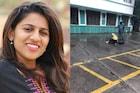 पुण्यात ससून रुग्णालय परिसरात धक्कादायक प्रकार, महिला डॉक्टरने समोर आणली घटना