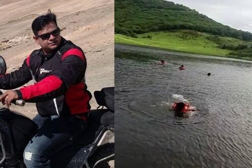 मित्राला वाचवण्यास गेलेल्या मित्राचाही पाण्यात बुडून मृत्यू, औरंगाबादेतील धक्कादायक घटना