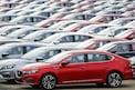 जूनमध्ये 'या' 6 गाड्यांची झाली सर्वात जास्त विक्री, तुमची फेव्हरेट कार कोणती?