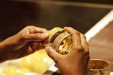 Gold Price Today : सोन्याचांदीच्या दरात पुन्हा एकदा उसळी, वाचा काय आहेत नवे दर