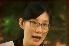 चीनने कोरोनाची माहिती लपवली; हाँगकाँगच्या वायरोलॉजिस्टचा धक्कादायक खुलासा