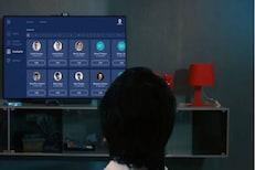Jioचा धमाका: लाँच केलं 'JioMeet' Conferencing App, सहभागी होऊ शकतात 100 जण